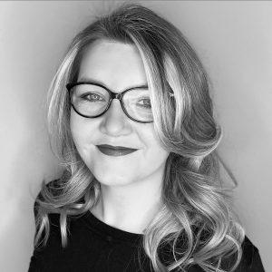 Artistic Director Aveda Stylist Sherborne Dorset Cheryl