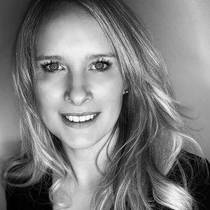 Artistic Director Aveda Stylist Sherborne Dorset Janemarie