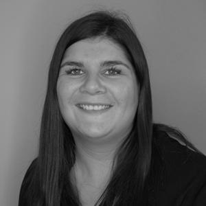 Senior Aveda Salon Administrator Sherborne Dorset Clare