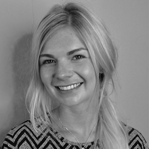 Aveda Hair Stylist Dorchester Dorset Louisa