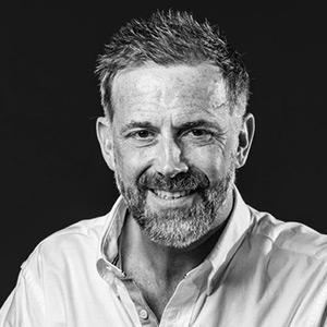 Robin James Aveda Brand Ambassador Salon Founder Dorset