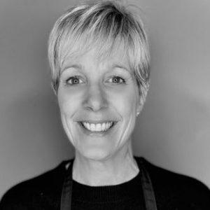 Aveda Salon Assistant Sherborne Dorset