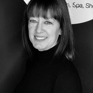 Aveda Salon Coordinator Poole Dorset Mandy